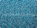 Бісер чеський Голубий (перлистий) (10 г)