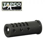 ДТК 7,62 Tapco Slot резьба 14х1 левая (США), фото 1