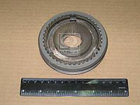 Муфта синхронизатора 3-4 передачи  со ступицей ГАЗ 31029, 3302 (пр-во Россия,ВЕХА НН)