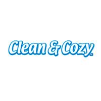Clean&cozy