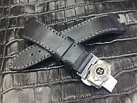 Ремешок для часов Edox