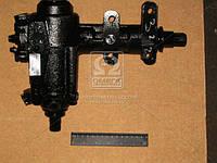 Механизм рулевой    ГАЗ 3110 (с ГУР) (пр-во Автогидроусилитель)