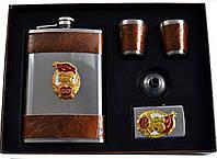 Подарочный набор СССР 5В1 AL209F