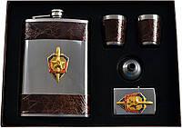 Подарочный набор СССР 5В1 AL209C