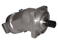 Гидромотор аксиально-поршневой  310.3.112.00.06