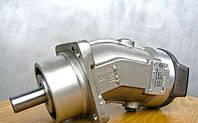 Гидромотор аксиально-поршневой  310.56.00.06