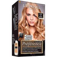 Фарба для волосся L'oreal Glam Lights №1, фото 1