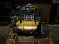 Двигатель ГАЗЕЛЬ 40522, СОБОЛЬ (А-92) в сборе  инжект. (пр-во ЗМЗ)