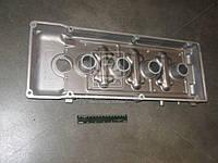 Крышка клапанов двигатель 405,4062,409 аллюм. (покупн. ЗМЗ)