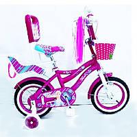 """Велосипед Sigma Flora12"""""""