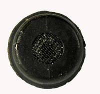 Микрофон NOKIA 6101/6300