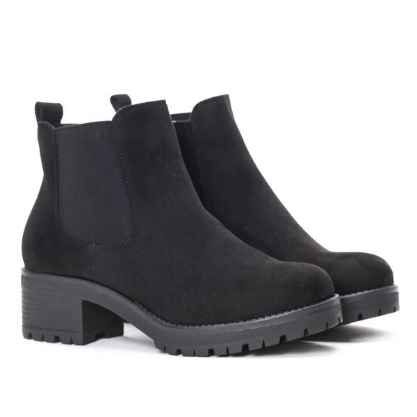 Женские ботинки Kost
