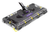 Электровеник Swivel Sweeper G4