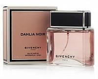 Парфюмированная вода женская Givenchy Dahlia Sport (Живанши Дахлия Спорт)