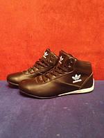 Кроссовки adidas женские, фото 1