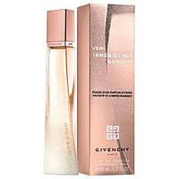 Givenchy Very Irresistible Poesie d'un Parfum d'Hiver Cedre d'Hiver для женщин