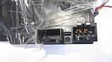 Шлейф Air Bag Dodge Caliber AVENGER CHRYSLER PT CRUISER 68003217AA 56046218AD, фото 5