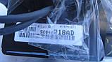 Шлейф Air Bag Dodge Caliber AVENGER CHRYSLER PT CRUISER 68003217AA 56046218AD, фото 6
