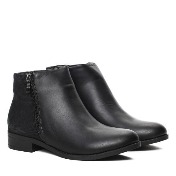 Женские ботинки  Keltz