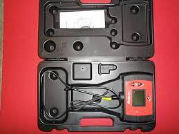 Видеоскоп эндоскоп BK5500, Snap-On, США, фото 2