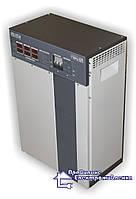 Стабілізатор трифазний Герц М 16-3/100А (66 кВА), фото 1
