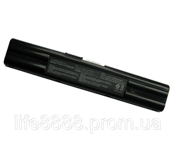 ASUS Z9100L TREIBER WINDOWS XP