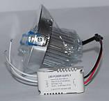 LED лампа під гіпсокартон, фото 3