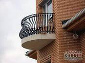 Балкон№4