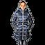 Осенние куртки от производителя для девочек новинка, фото 5