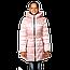 Осенние куртки от производителя для девочек новинка, фото 8
