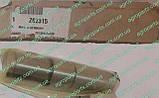 Вал Z61337  редуктора зернового шнека Z59073 зч John Deere SHAFT Z60724, фото 4