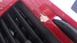 YD501RHAB 0YD501RHAB Накладка центральная красная Dodge Caliber (уценка), фото 2