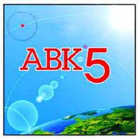 Автоматизация сметного дела в программном комплексе АВК-5
