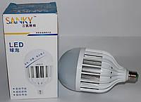 LED лампа , фото 1