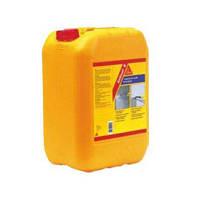 Жидкий состав по уходу за свежеуложенным бетоном Antisol®E