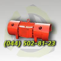 Насос КО-510 насос вакуумный КО510 насос КО-520, КО-523 на ассенизационную машину КО-510