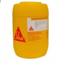 Добавка в бетон Sika®ViscoCrete®-SC 305