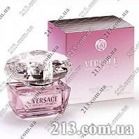 Женская туалетная вода Versace - Bright Crystal 100мг