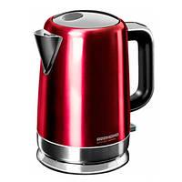 Электрический чайник Redmond RK-M126 Red