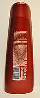 Шампунь для волос Dove Pro Age 250 ml