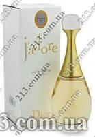 Женская туалетная вода Christian Dior - J`adore 100мг