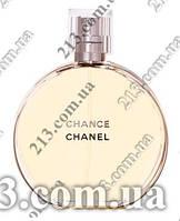 Женская туалетная вода Chanel - Chance Eau de Toilette 100мг