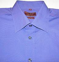 Рубашка мужская Peter Fitch (L/41-42), фото 1