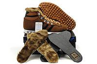 Кроссовки зимние мужские Adidas. adidas chewbacca украина. зимние кроссовки мужские