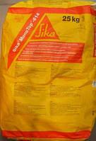 Ремонтный раствор на цементной основе Sika® MonoTop®-614
