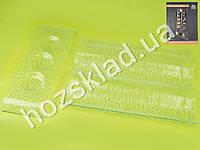 Набор для суши 2 предмета (подставка для суши 38*29*3см; подставка для соусов 38*12*1см)