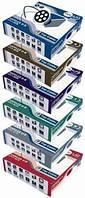 Монтажные провода TOPFLEX V-K H05V-K / H07V-K  (аналог ПВ3)