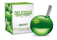 DKNY Delicious Candy Apples Sweet Caramel (Делишес Канди Апле Свит Карамель)