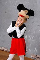 Карнавальный костюм Микки Маус