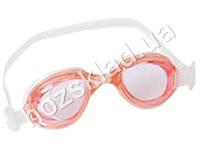 Очки для плавания Bestway - 21045